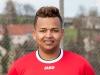 Khalid Rashid (Sturm)