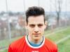 Justin Simon (Mittelfeld)