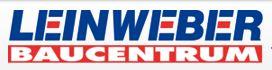 Leinweber_logo