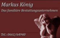 markus_koenig