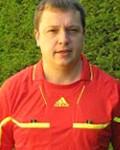 Schiedsrichter-KMontag