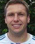 Schiedsrichter-MMotzkus
