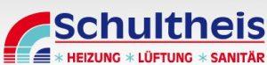 Schultheis_Logo