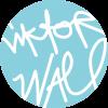 Viktor Wall-Photograpy
